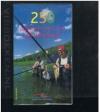 Nico de Boer, ( red ) - 250 praktische tips voor de Witvisser