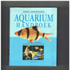 Gina Sandford - Aquarium Handboek