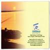 Fisherman Holidays - Karpervissen 2002 Frankrijk - Nederland - Spanje