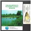 OVB - Graskarper en Waterplantenbeheer