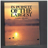 Terry Hearn - In Pursuit Of The Largest