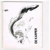 Karperstudiegroep ( KSN ) - De Karper nr. 8 - 1977