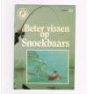 VNK Hengelsportgidsen - 63 - Beter Vissen op Snoekbaars