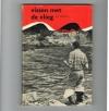 Jan Schreiner ( 2e druk ) - Vissen met de Vlieg