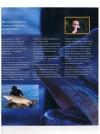 Jacques Schouten - De Nieuwe Zoetwatergiganten