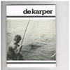 Karperstudiegroep ( KSN ) - De Karper nr. 13 - 1979
