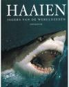 John McIntyre - Haaien Jagers van de Wereldzeeën