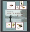 Mike Harding 9781845134891 - A Guide To Tying North Country Flies