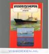 Jan Schokker - Visserijschepen 2e editie