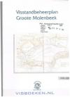 Beheerscommissie Beken en Diepeling - Visstandbeheerplan Groote Molenbeek 1995-2001 ( Noord Limburg )