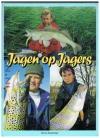 Bertus Rozemeijer - Jagen op Jagers