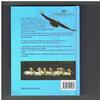 Paul Sterry - Vogels van de Middelandse Zee