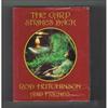 Rod Hutchinson and Friends - The Carp Strikes Back ( 1e druk, Hc + So )