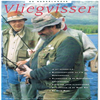 Div. VNV 1998 - De Ned. Vliegvisser 44