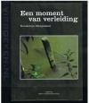 Boudewijn Margadant ( Gesigneerd! )  - Een Moment Van Verleiding ( Karperboek )