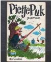 Henri Arnoldus - Pietje Puck gaat Vissen