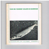 Harry van Lint - Voor een viszekere vakantie in Noorwegen