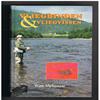 Wim Alphenaar - Vliegbinden & Vliegvissen 2e druk.