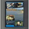 Willem Stolk ( DVD Roofvissen in Nederland 2  )  - Alles over Roofblei