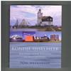 Tom Weerheijm - Rondje IJsselmeer