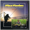 Mick Brown - Pike Fishing - The practice & The Passion