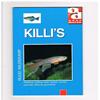 Ruud Wildekamp - Killi's