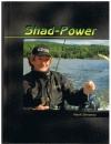 Henk Simonsz - Shad-Power ( Duitstalig )