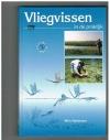 Wim Alphenaar - Vliegvissen in de Praktijk