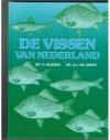 Dr. H. Nijssen / Dr. S. J. de Groot - De Vissen van Nederland