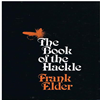 Frank Elder - The Book of the Hackle