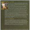 Stef de Bruin  - Het Grote Palingboek