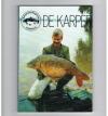 Karperstudiegroep ( KSN ) - De Karper nr. 60 -- 2002