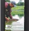 Charles Rangeley-Wilson - The Accidental Angler