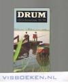 - - Drum Visvademecum 1983-1984