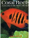 Roger Steene - Coral Reefs Nature's Richest Realm