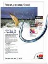 2e serie - Het grote Beet-verzamelwerk nr. 14 - Succesvol Vissen 14 - Prepareren