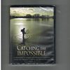 Martin Bowler e.a - DVD 2 Catching the Impossible