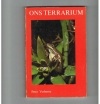 Peter Verberne - Ons Terrarium