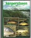 Jan de Winter - Karpervissen ( 2e druk )