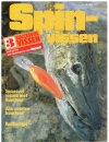1e serie Beet-verzamelwerk - Spinvissen -- Succesvol Vissen nr. 3