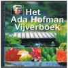 Ada Hofman - Het Ada Hofman Vijverboek