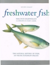 Malcolm Greenhalgh ------------ isbn; 9781840001440 - Freshwater Fish