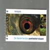 - - De Nederlandse Zoetwatervissen - Veldgids