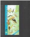 KNNV - Waterbeestjes in Beeld