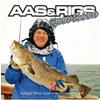 Beet Sportvissersmagazine - Aas & Rigs - Zeevissen