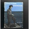 Jan Schreiner - Over Vissen Gesproken