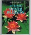 Stefan Buczacki - De Beste Vijver Planten