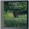 Clive Graham-Ranger - Fishing with Bill Sibbons