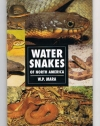 W.P. Mara - Water Snakes of North America