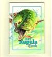 Onder redactie van Jan Eggers - Het Rapala Boek